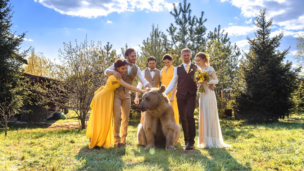 Russian wedding (90 of 159)