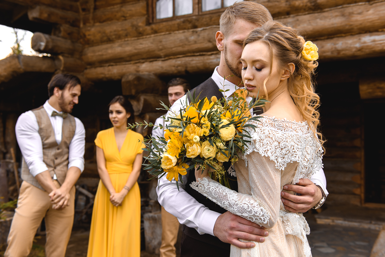 Russian wedding (61 of 159)