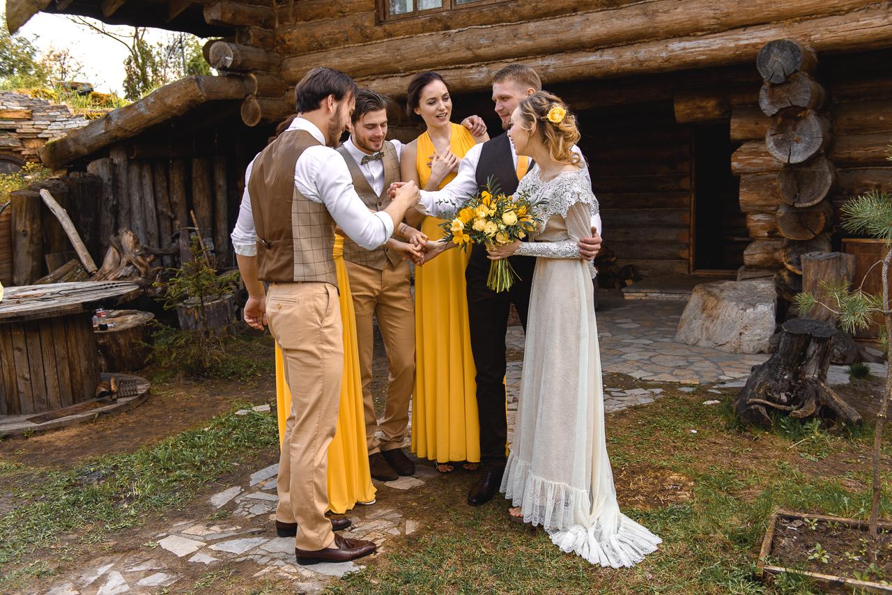 Russian wedding (70 of 159)