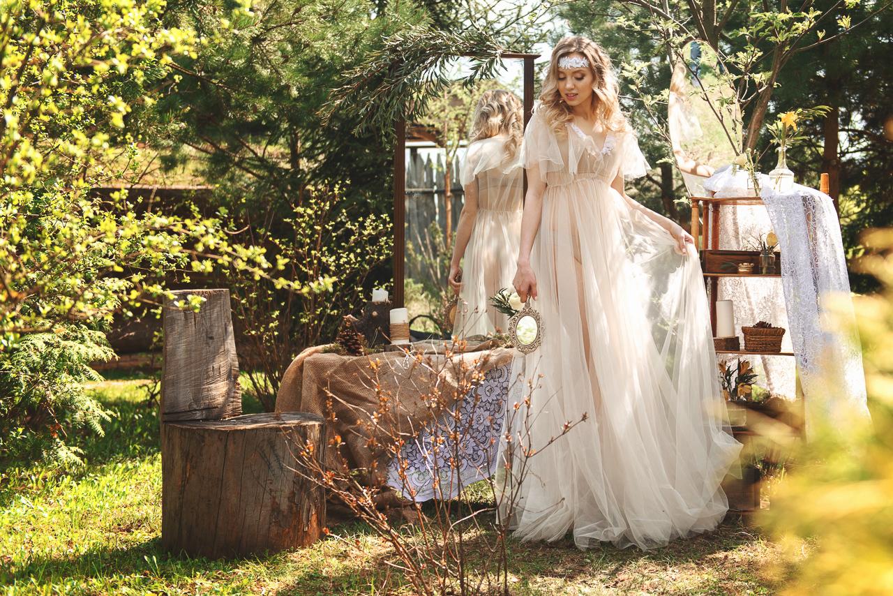 утро невесты (9 of 26)к