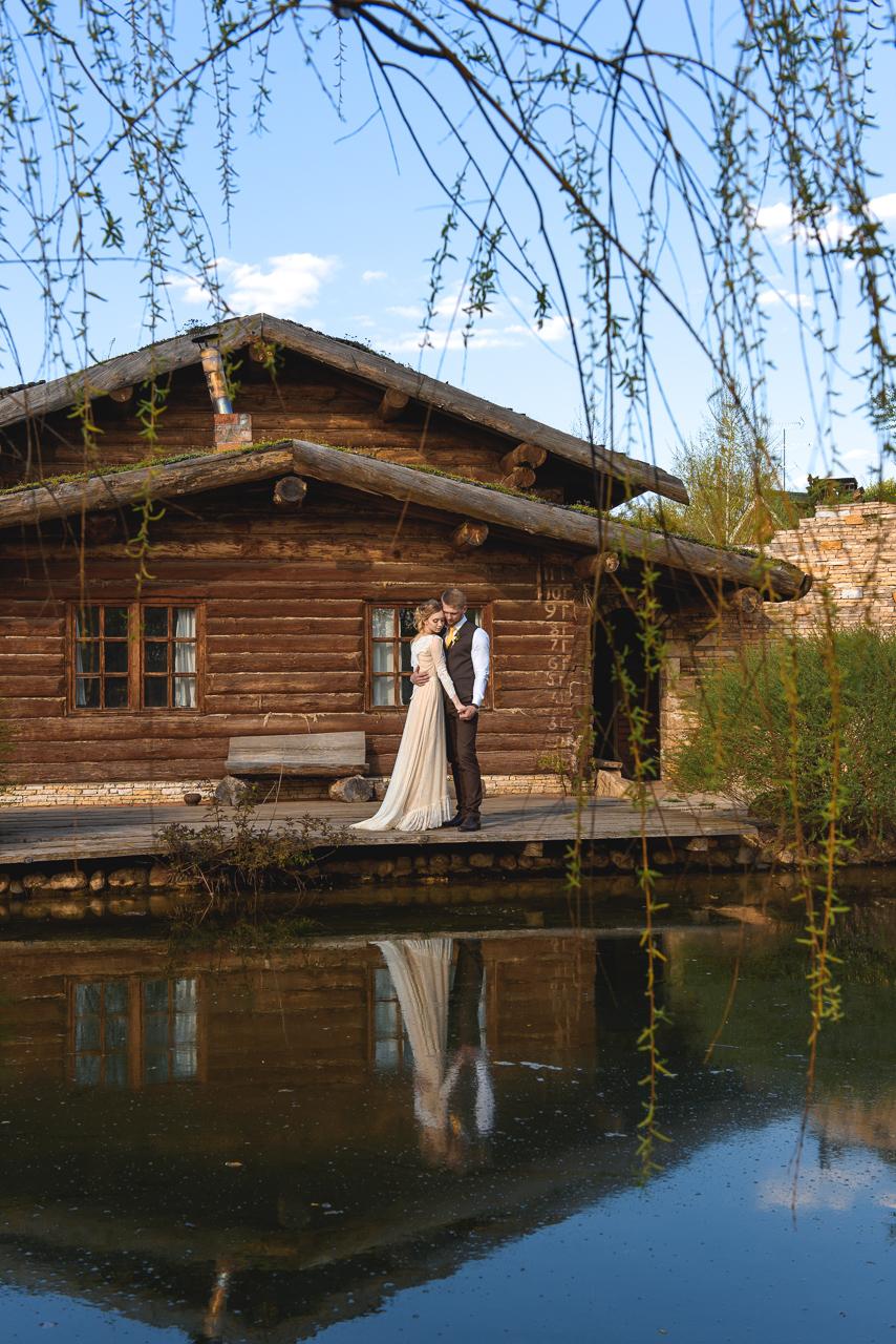 Russian wedding (141 of 159)