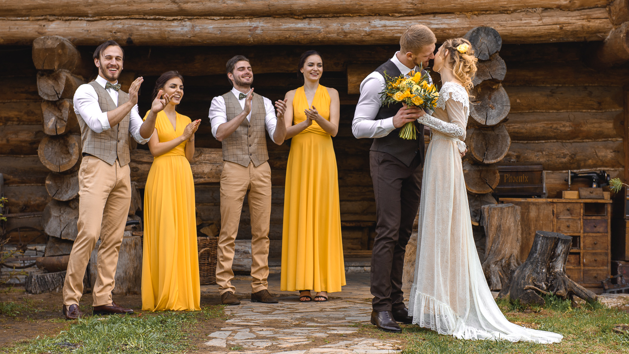 Russian wedding (52 of 159)