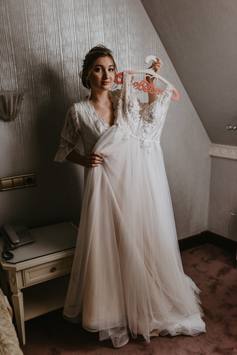 wedding-103.jpg