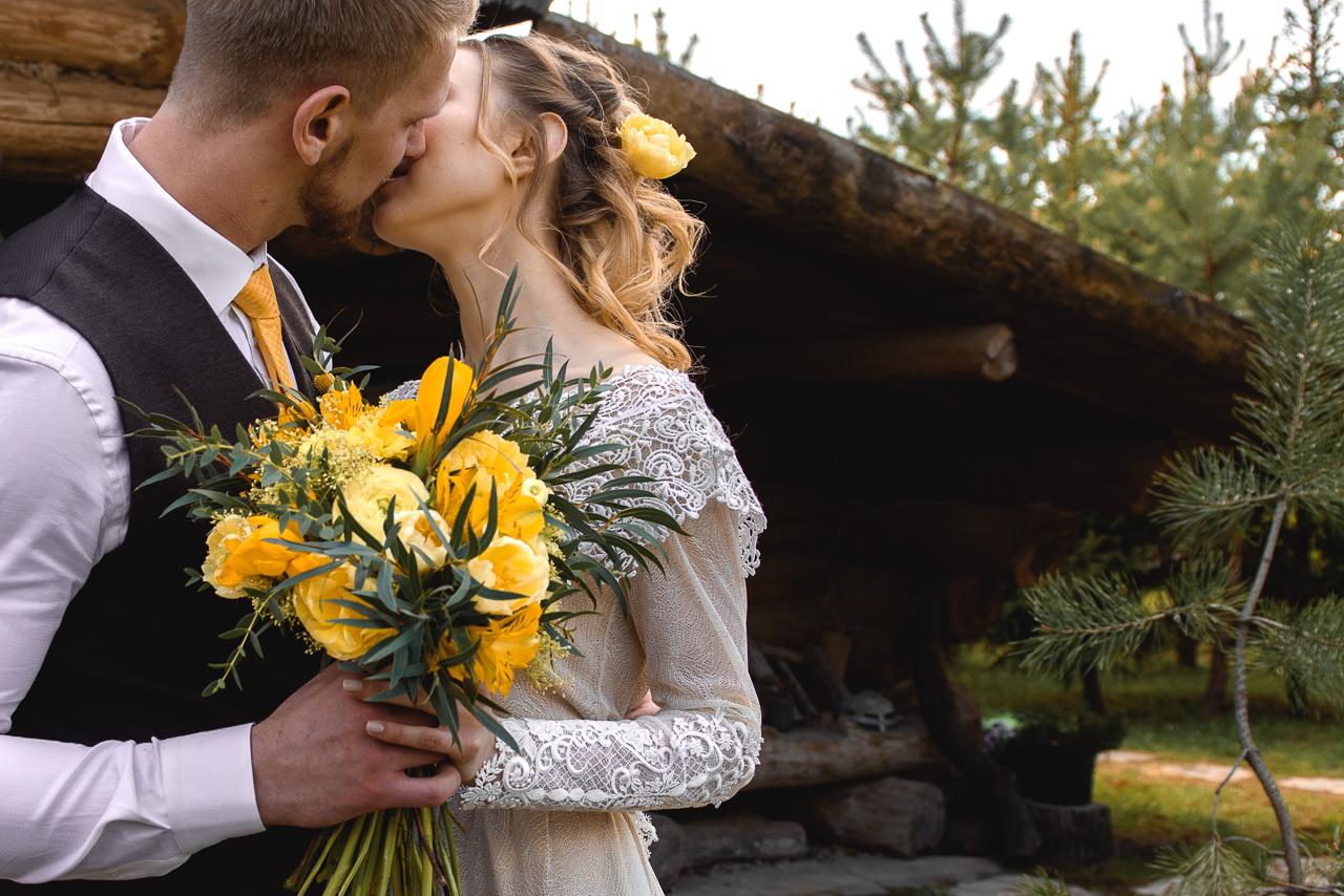 Russian wedding (63 of 159)