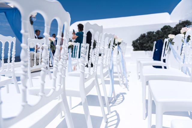wedding1-286.jpg