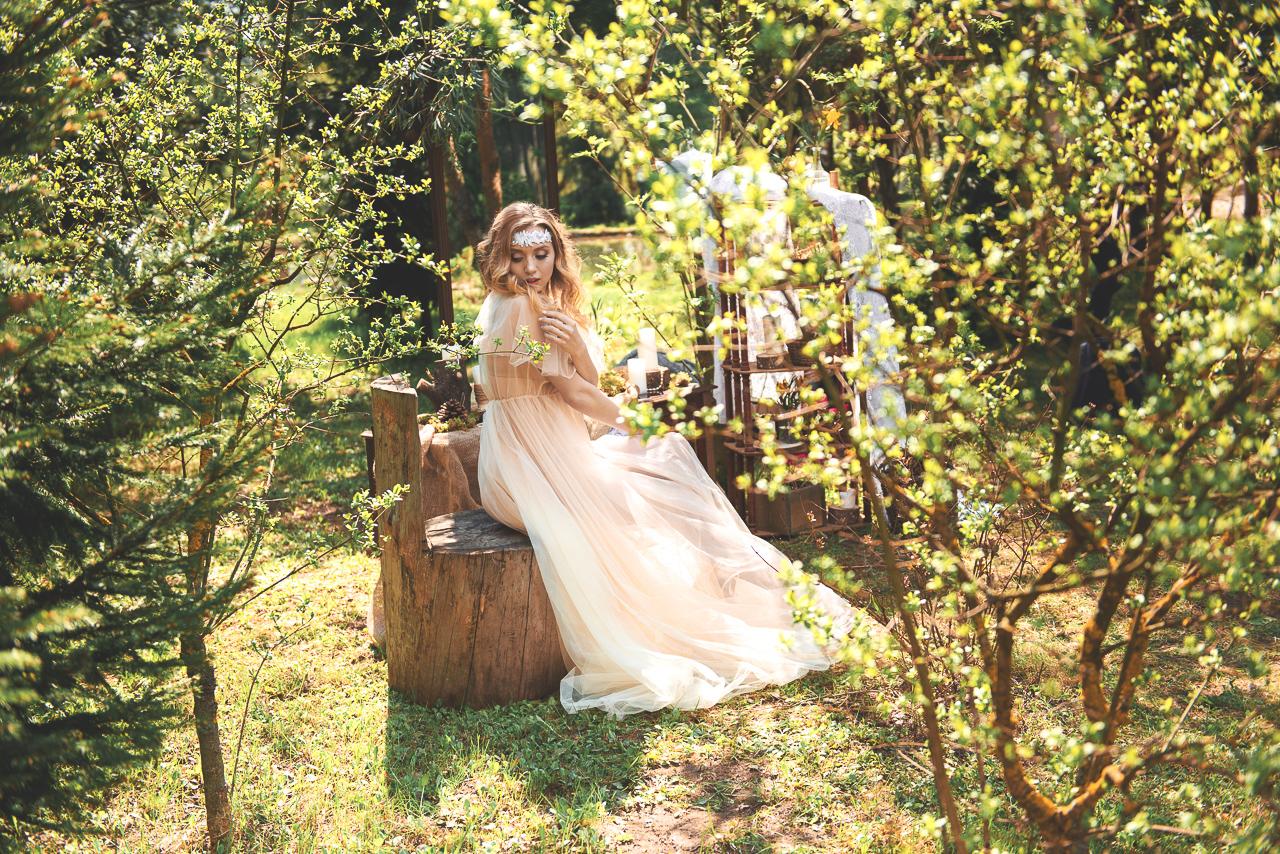 утро невесты (1 of 26)к