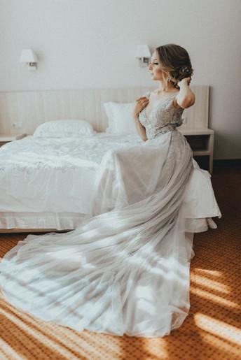 wedding (205 из 779).jpg