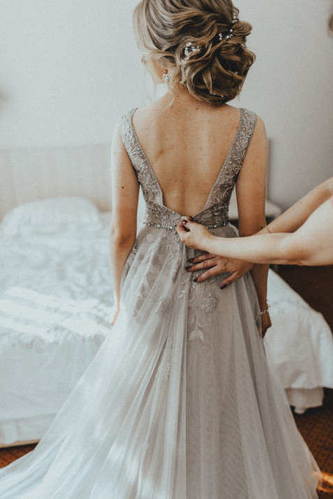 wedding (195 из 779).jpg