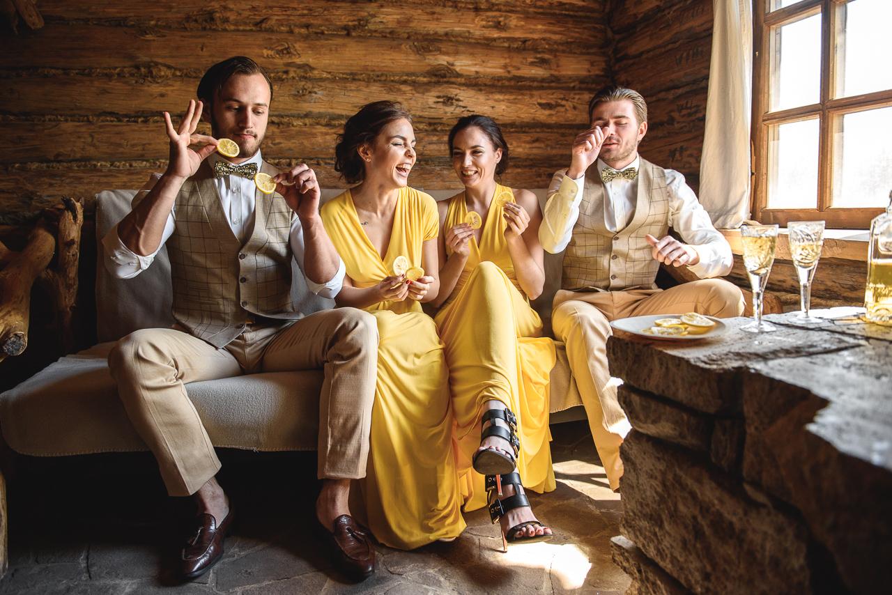 Russian wedding (22 of 159)