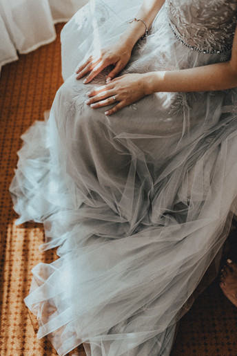 wedding (218 из 779).jpg