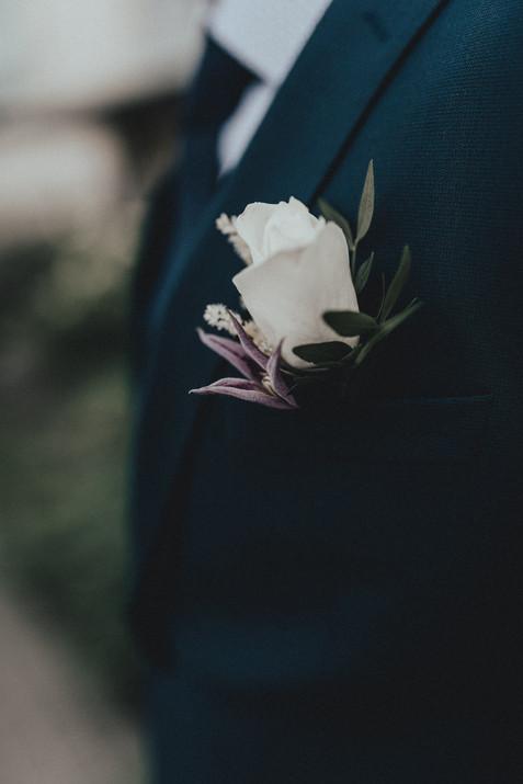 wedding (176 из 779).jpg