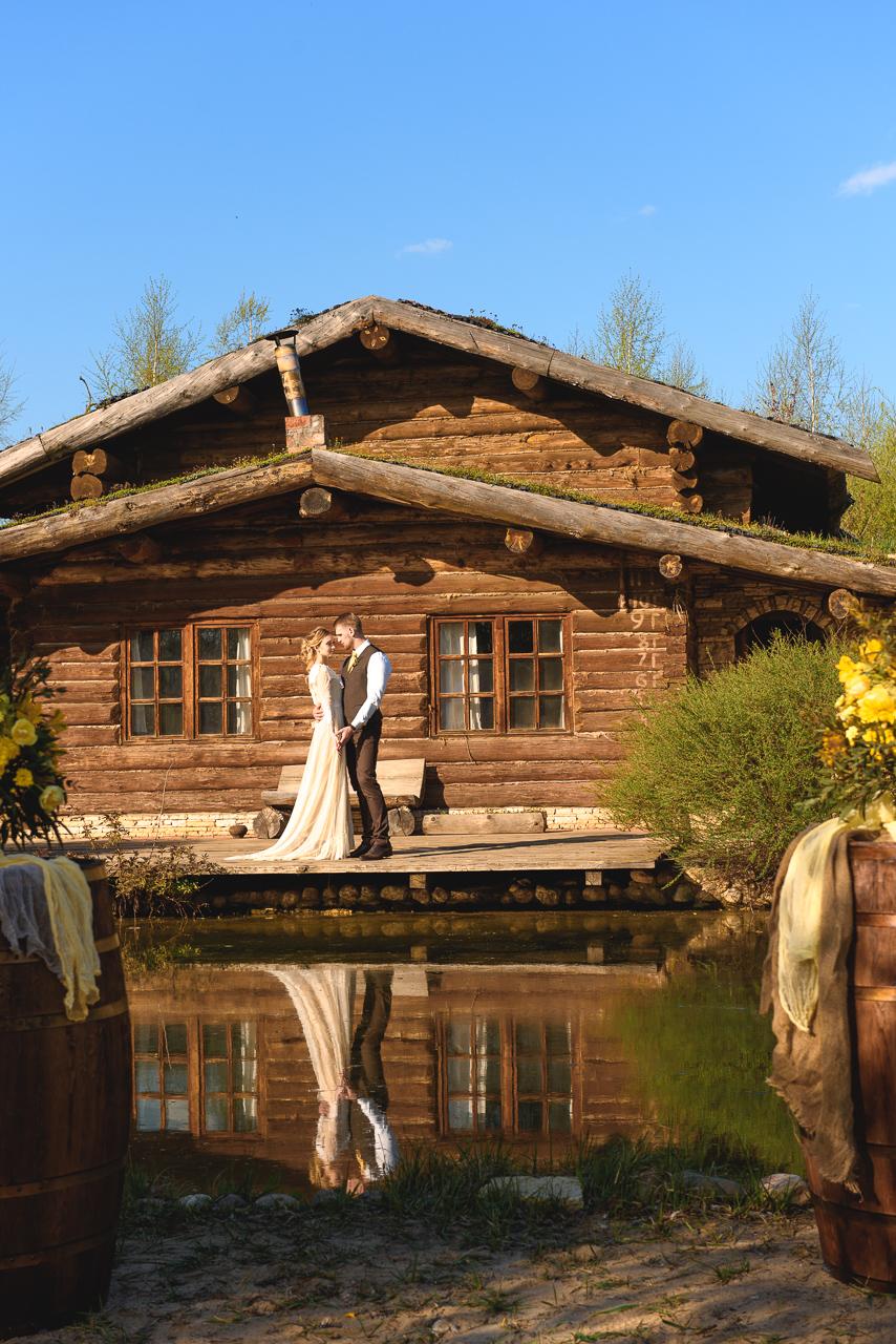 Russian wedding (134 of 159)
