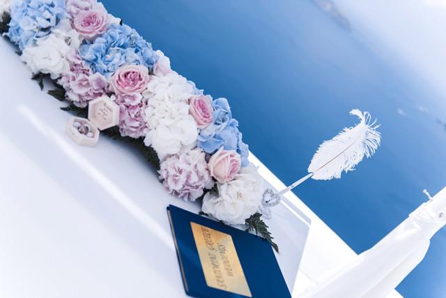 wedding1-274.jpg