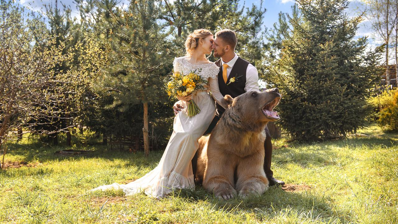 Russian wedding (80 of 159)