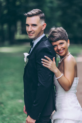 weddingb (266 из 282).jpg