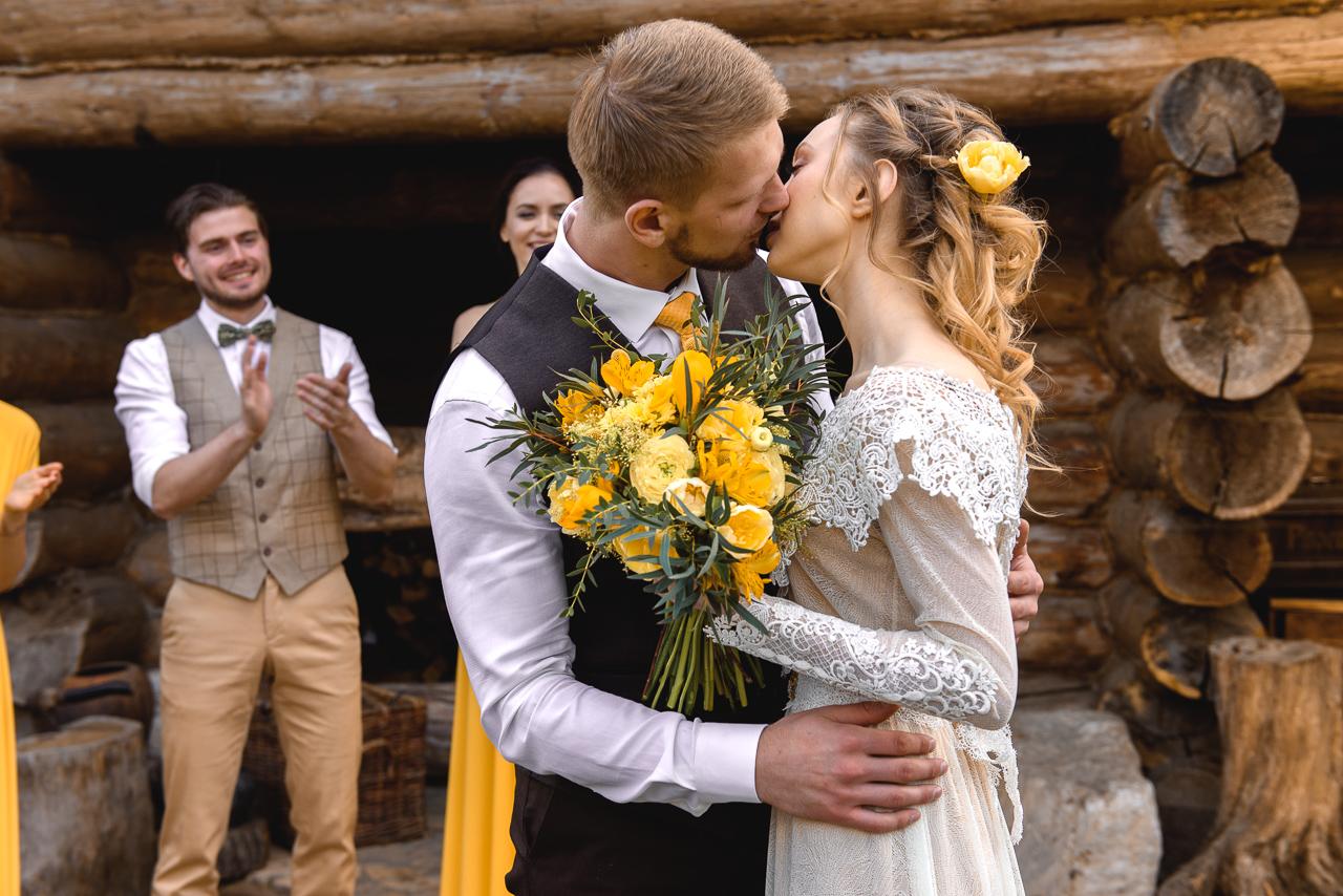 Russian wedding (53 of 159)
