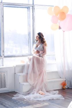 беременность-1