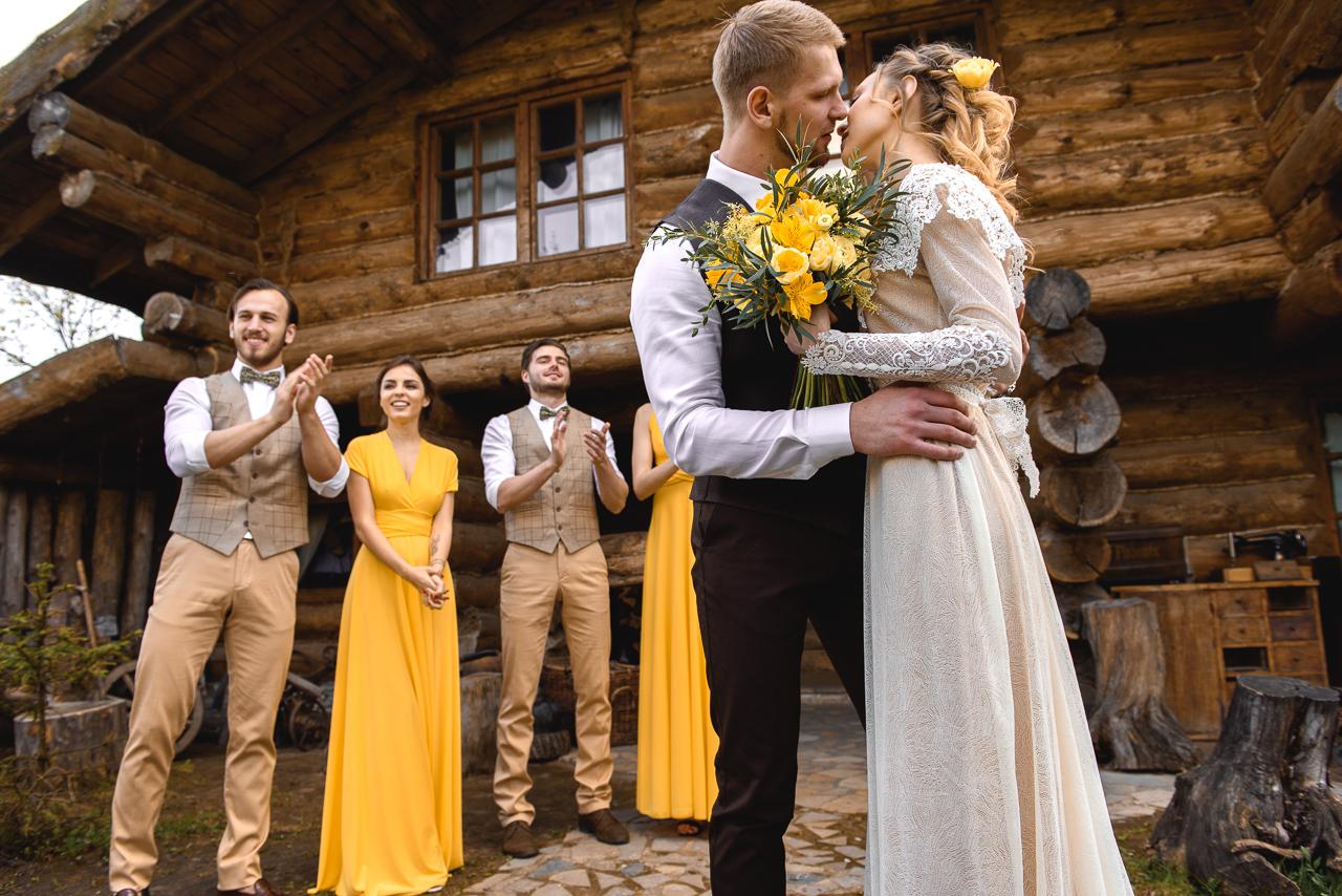 Russian wedding (58 of 159)