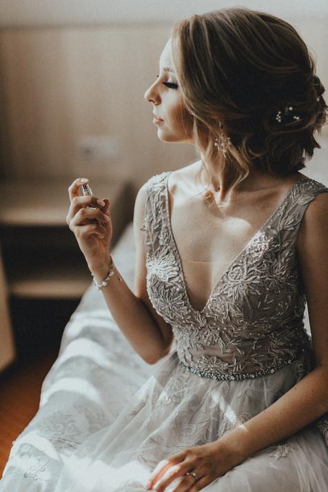 wedding (209 из 779).jpg