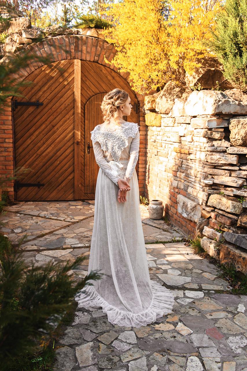 Russian wedding (119 of 159)
