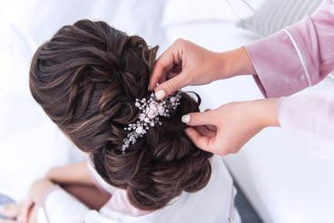 wedding1-259.jpg