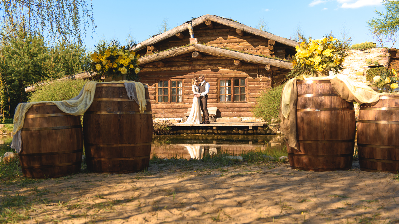 Russian wedding (131 of 159)