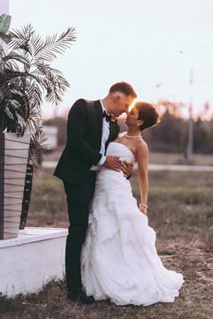 weddingc (268 из 470).jpg