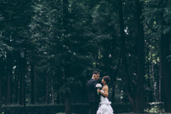 weddingb (269 из 282).jpg