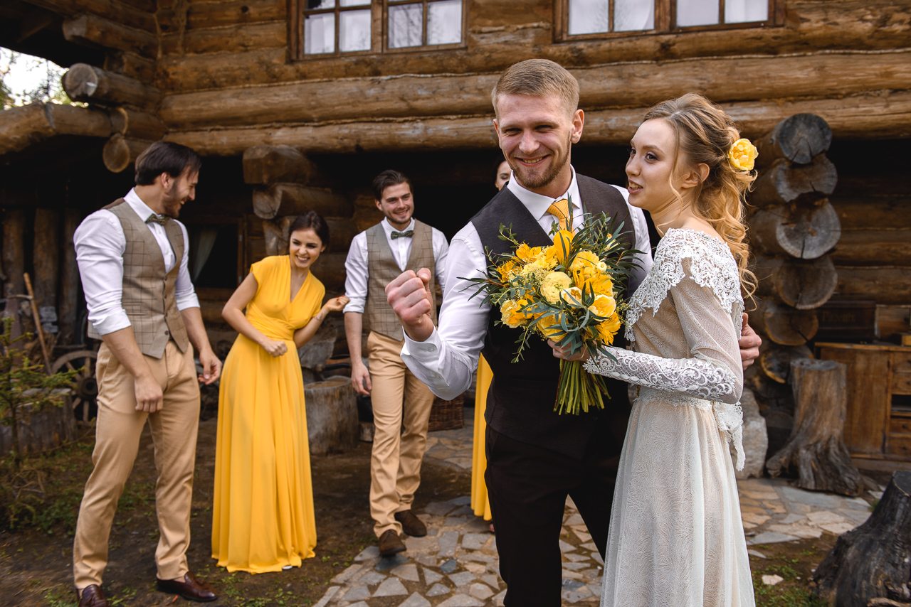 Russian wedding (54 of 159)