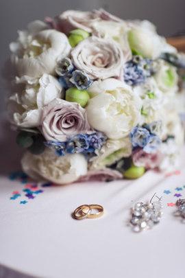 wedding (10 из 1188).jpg