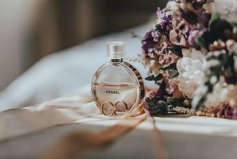 wedding (15 из 779).jpg