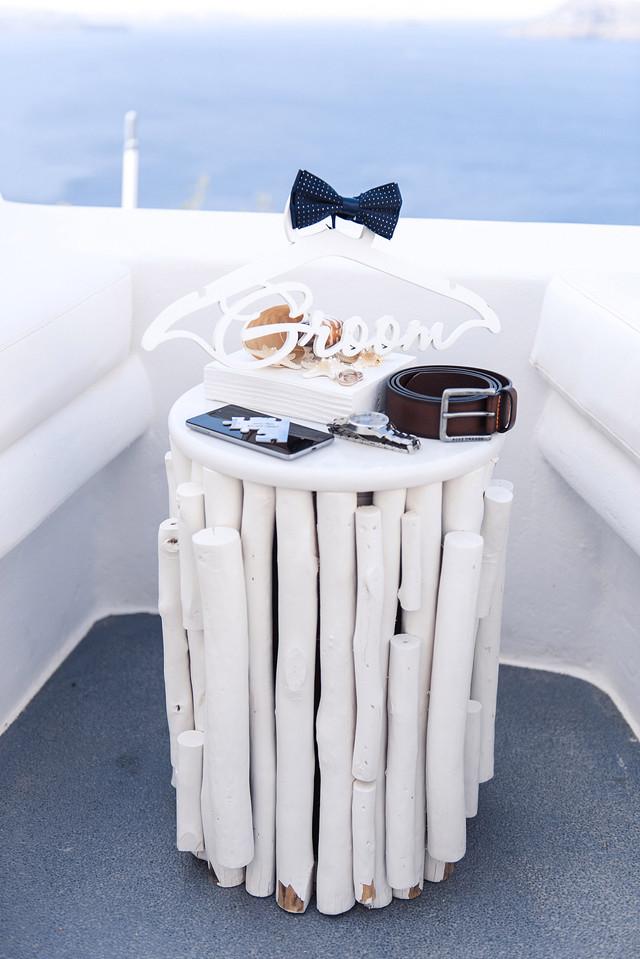 wedding1-184.jpg