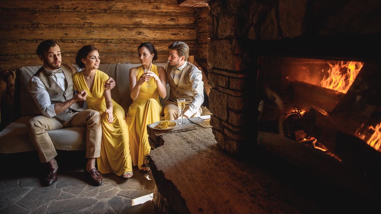 Russian wedding (28 of 159)