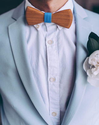 wedding (235 из 830).jpg