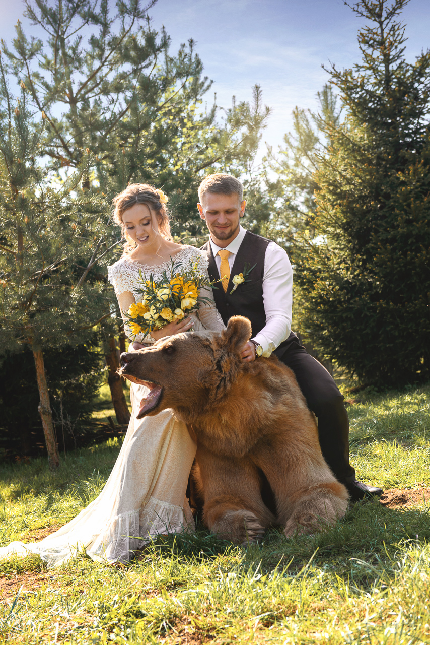 Russian wedding (86 of 159)кк