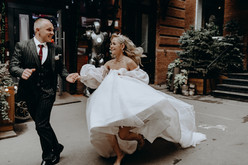 wedding-230.jpg