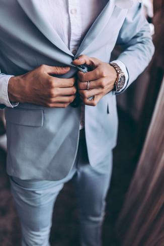 wedding (230 из 830).jpg