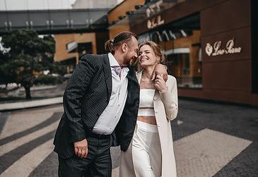 wedding-437_edited.jpg