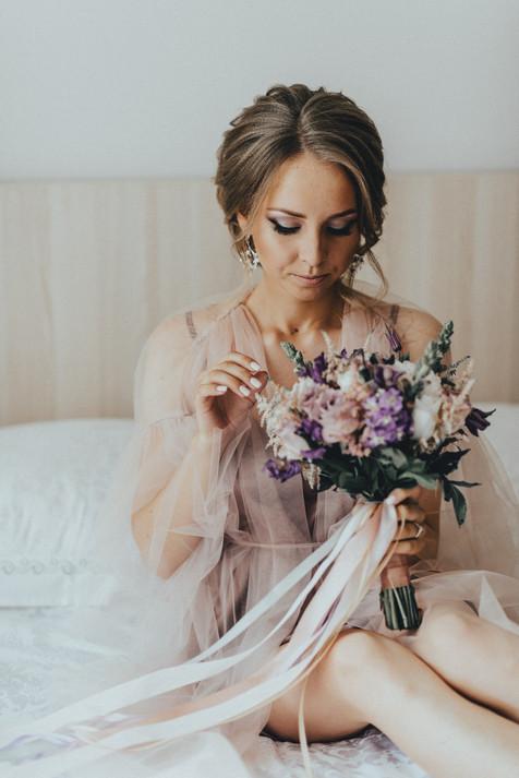 wedding (59 из 779).jpg