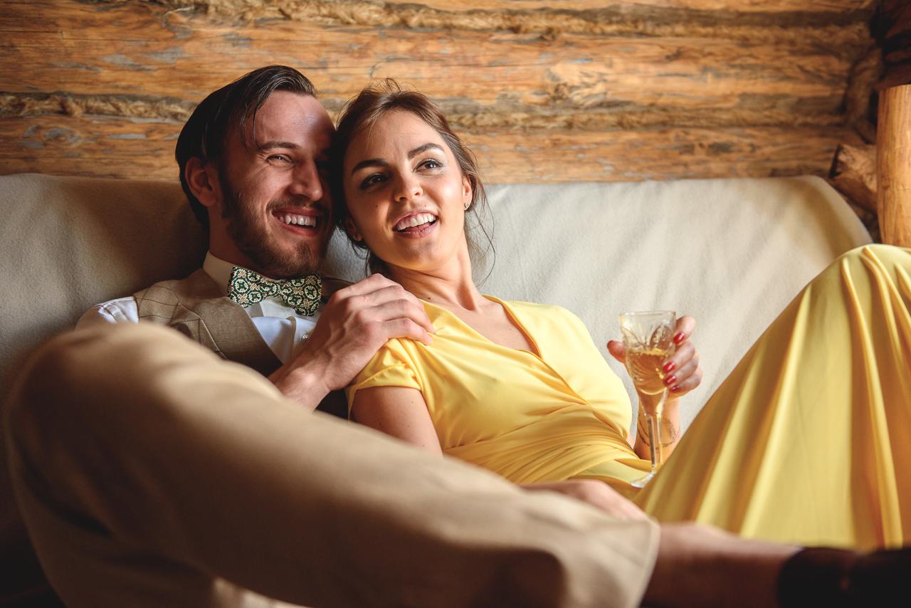 Russian_wedding_(40_of_159)к