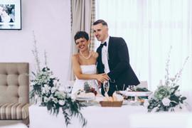 weddingc (87 из 470).jpg