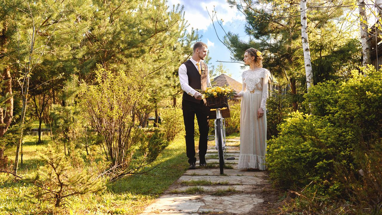 Russian_wedding_(125_of_159)к