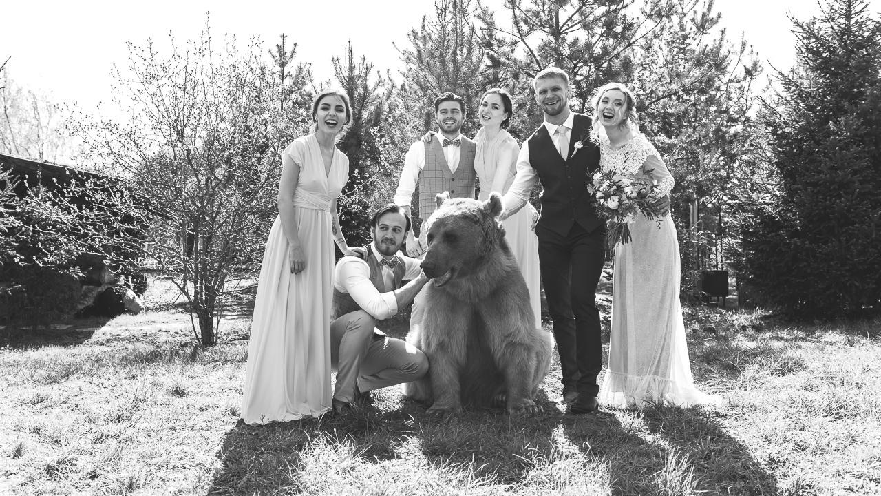 Russian wedding (91 of 159)