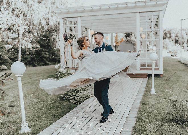 wedding (518 из 779).jpg
