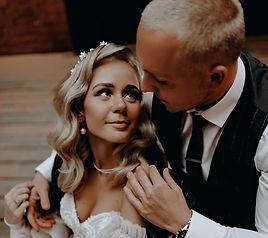 wedding-187_edited.jpg