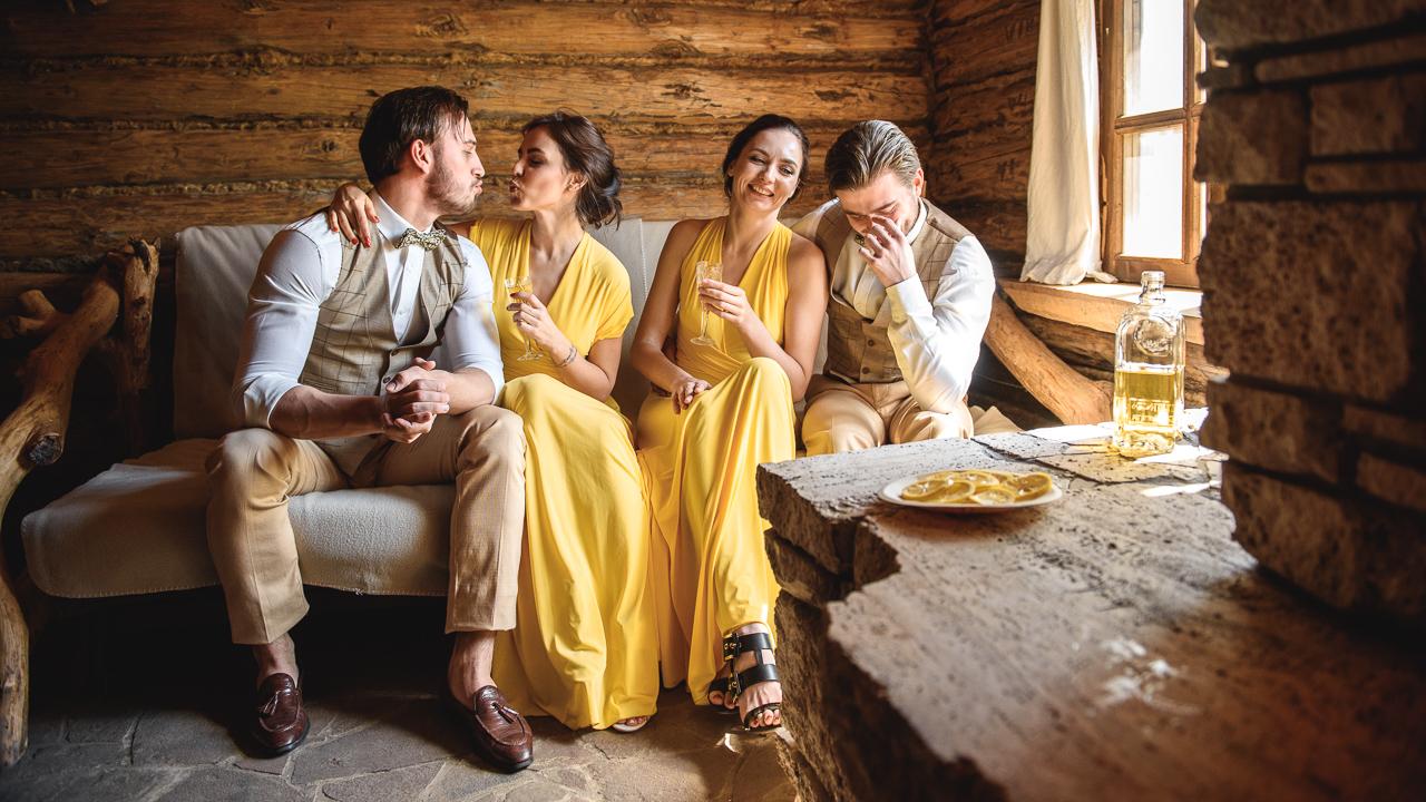 Russian wedding (32 of 159)