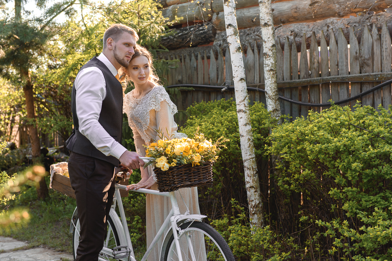 Russian wedding (128 of 159)
