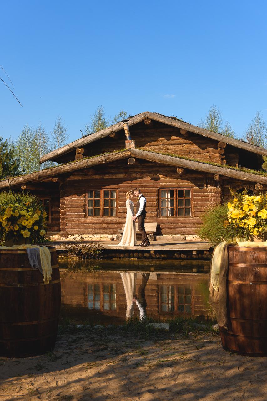 Russian wedding (136 of 159)