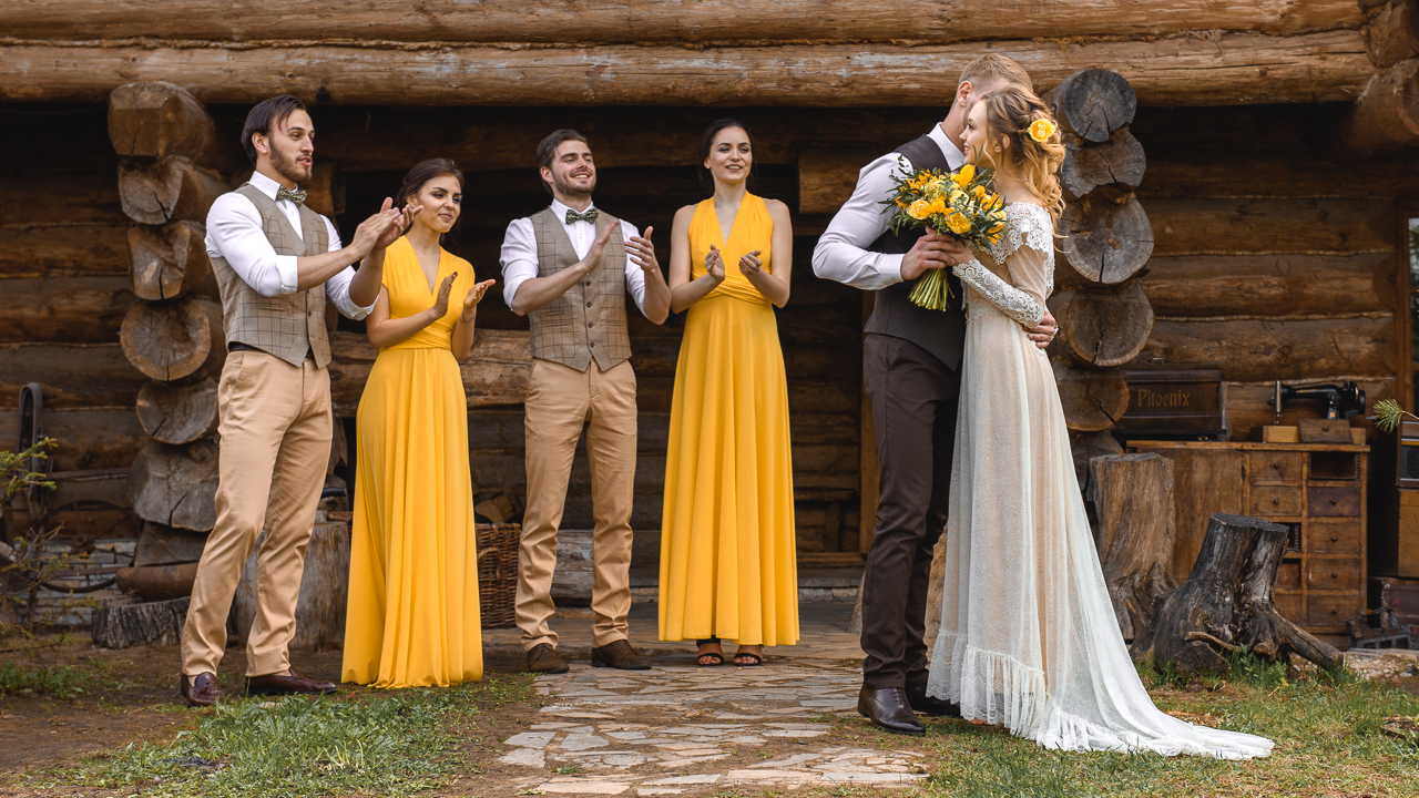 Russian wedding (51 of 159)