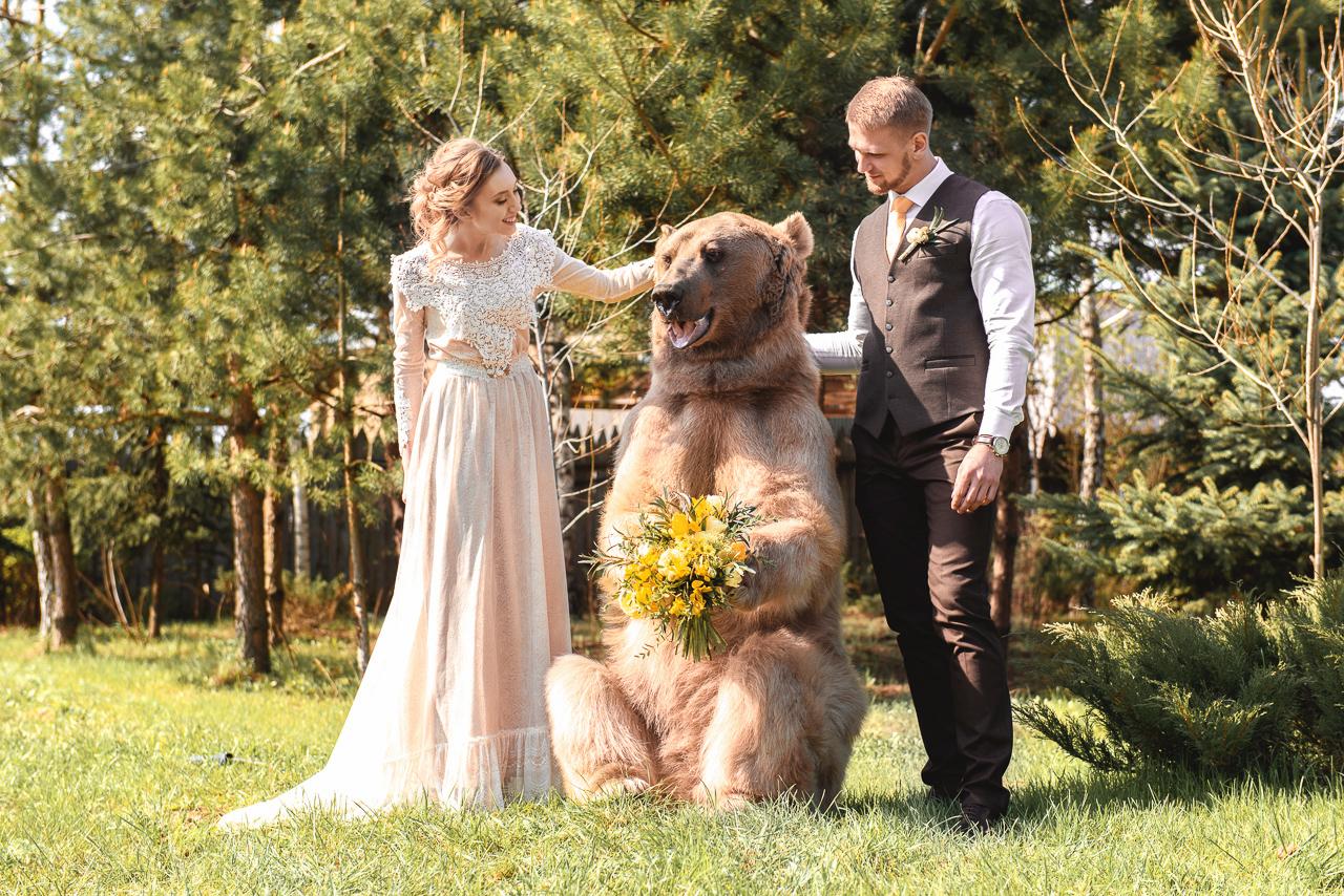 Russian wedding (72 of 159)кк
